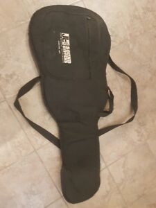 GUITAR BAG / PACK