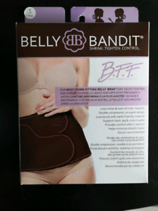 Belly Bandit BFF Size Small