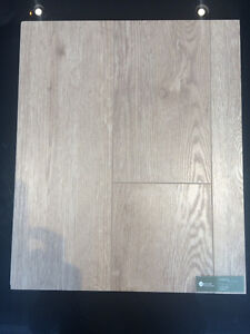 Laminate Promo. Take an extra $100 off. Details inside. Edmonton Edmonton Area image 3