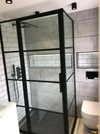 Professional Bathroom Fitters!!! FULL BATHROOM FROM £2995