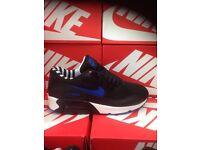 Nike Ems - Free Delivery Birmingham - Sandwell
