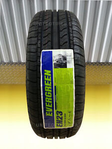 TIRE SALE  - NO TAX to Pay on TOP !!