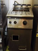 Commercial Kitchen Equipment - will sell separately Mosman Mosman Area Preview