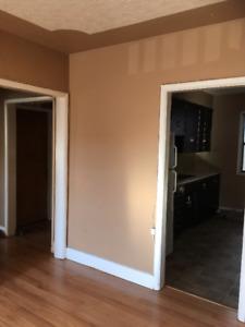 2 bedroom bankview sw