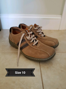 Men's shoes ***JUST LIKE NEW***