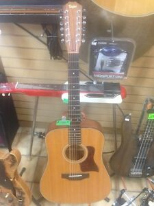 Guitars! Electric, Acoustic, base guitar for sale!