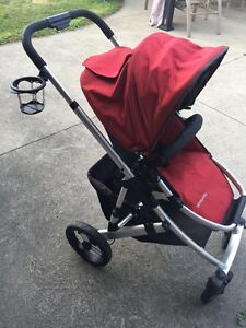 Stroller Carrier Amp Carseat Deals Locally In Windsor