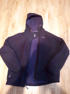 Weather Proof 32 men's coat