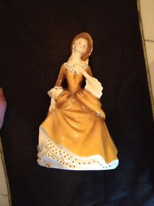 Royal Doulton Sandra Kawartha Lakes Peterborough Area image 1