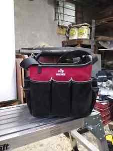 Tool bags London Ontario image 4