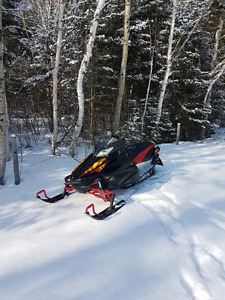 sale or trade on can am spider