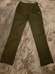 CCH Uniform Pants Navy - Sz 30