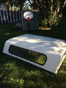 Canopy Buy Or Sell Used Or New Rvs Campers Amp Trailers