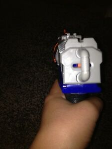 Cheap nerf (STRONGARM) gun Kawartha Lakes Peterborough Area image 2