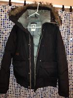 Manteau d'hiver G-star