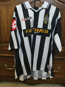 soccer jerseys...all for $50 or individual offer.. London Ontario image 4
