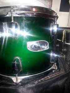 Mapex M Birch Drum