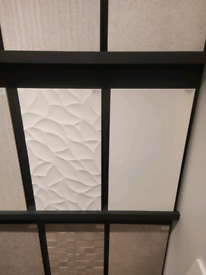 Porcelanosa tiles