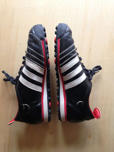 Adidas Chile '62 SOCCER SHOES