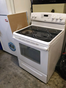 Stove/oven for sale in good condition