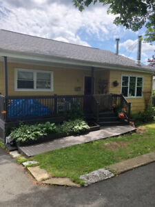 House for Sale by owner  Income property