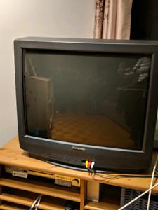 """Tv 27"""" Panasonic"""
