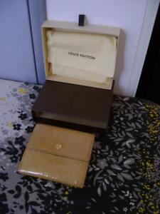 Louis Vuitton Vernis Portefeiulle Elise Wallet #TH0014