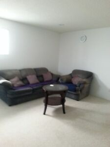 Available now room for rent in Millwood TC Edmonton Edmonton Area image 4