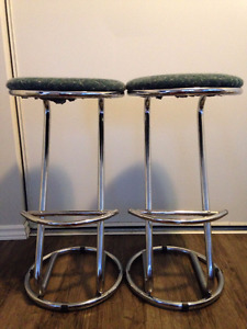 Stools Kijiji Free Classifieds In Edmonton Find A Job Buy A Car Find A House Or Apartment