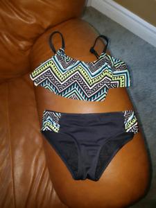 bikini enfant