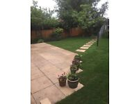 Landscaping Services Reputable Company 10% discount