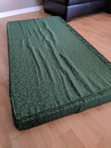 Used Student Mattresses - Best Offer