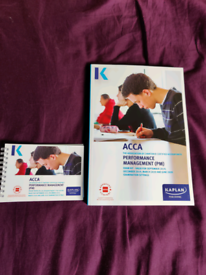 Acca in Central London, London   Books for Sale - Gumtree