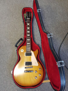 Used Gibson Made In USA
