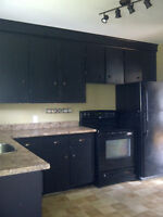 3 Bedroom in Lakewood Heights - Available Immediately