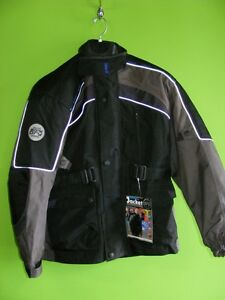 CRAZY PRICE - OXFORD - BONE DRY Jackets - $60.00 NEW at RE-GEAR