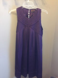 Nelli Cocktail dress size 4 from Lux Boutique