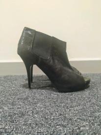 033f6826f High heels in Glasgow | Women's Heels for Sale - Gumtree