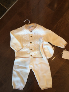Brand New Boy's or Girl's Outfit