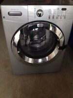 Stackable Washer dryer $900 OBO