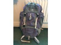 Karrimor Orkney65 Backpack