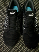 PUMA IOCELL cross trainers