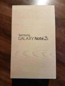 Galaxy Note 3 phone $200