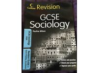 GCSE Sociology Revision