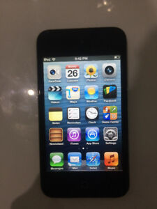 iPod touch 4th Gen 32 GB