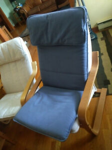 Ca Buy Or Sell Chairs Recliners In Ottawa Kijiji Classifieds