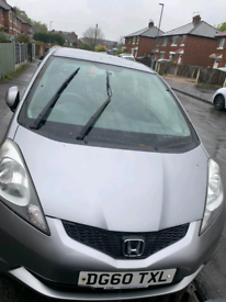 image for 1.4 Petrol Honda Jazz Full Service History 1 Owner From new
