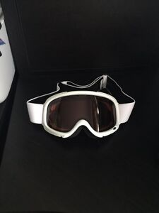 Childrens Snowboarding/ski Goggles Cambridge Kitchener Area image 1