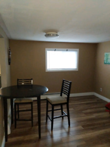 1 Bedroom close to NBCC and Refinery