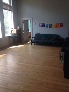Beautiful Office for Rent - Low Price